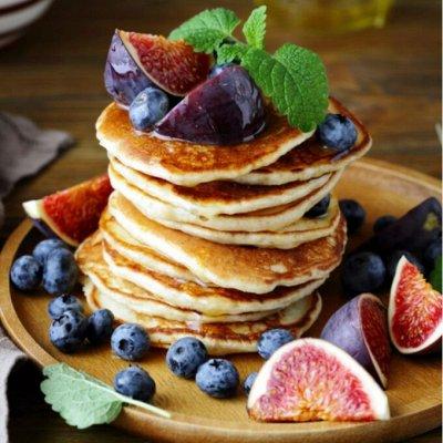 Приправы ТМ Волшебное дерево- новый вкус ваших блюд — Смеси мучные, для выпечки. Мука — Для выпечки и кондитерских изделий