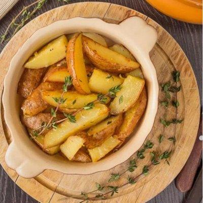 Приправы ТМ Волшебное дерево- новый вкус ваших блюд! — Вторые блюда — Для вторых блюд