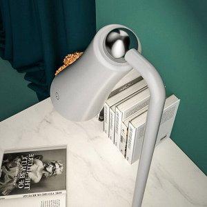 Беспроводная настольная лампа-трансформер