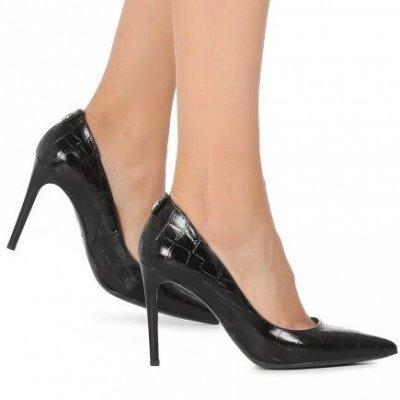Итальянские кроссовки Nero Giardini — Туфли женские — Туфли