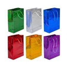 Удобная закупка. Все в одном месте, швабры, канц.товары .... — Пакеты подарочные  — Мешки и пакеты