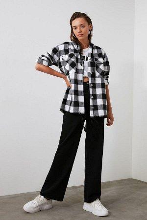 Рубашка %65 Akrilik %35 Polyester