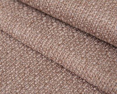 Обивка🛋18 Ткани мебельные/ Кожзам/ Ковры/ Подушки [ARBEN] — Ткань RANGO (рогожка) — Ткани