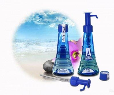 Новинки в ассортименте! Подарок за заказ! Наливной парфюм — НОВИНКИ RENI Женские — Женские ароматы