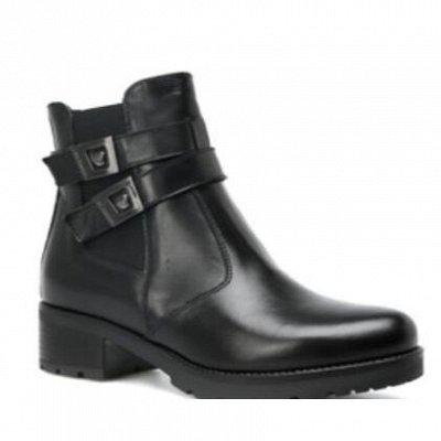 Итальянские кроссовки Nero Giardini — Зима женские с мехом — Зимние