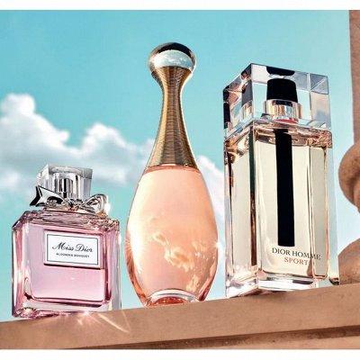 Элитный парфюм, только оригиналы