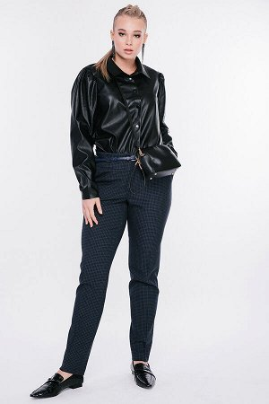 Женские брюки Артикул 926-289