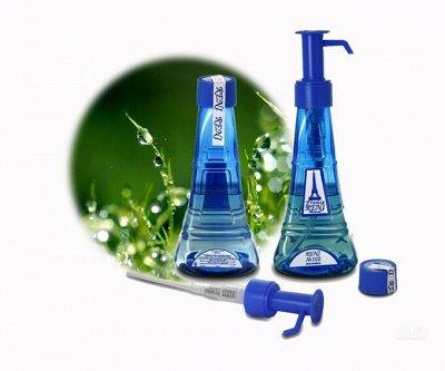 Новинки в ассортименте! Подарок за заказ! Наливной парфюм — НОВИНКИ RENI Мужские — Мужские ароматы