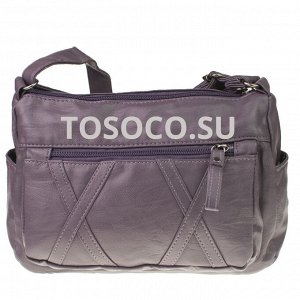 сумка экокожа 18x28x15