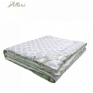 Одеяло Бамбуковое волокно (Тик), Облегченное, 100-150 гр.