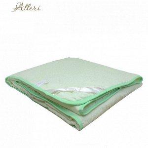 Одеяло Бамбуковое волокно (ПЭ), Облегченное, 100-150 гр.