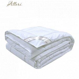 Одеяло Eco-line platinum (Батист), Демисезонное