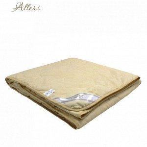 Одеяло Овечья шерсть (ПЭ), Облегченное, 100-150 гр.