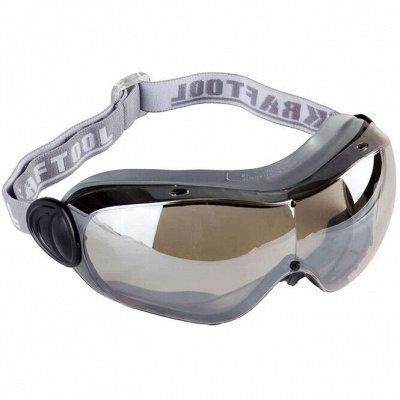 Перчатки: Нитрил (все размеры); Винил M, L = в наличии — Средства защиты глаз / лица — Инструменты и оборудование