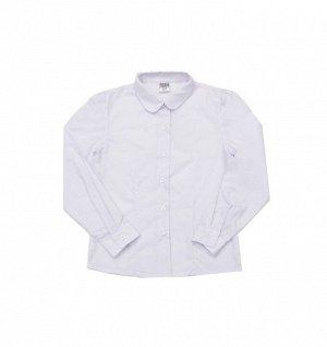 Рубашка детская, Cобственная ТМ