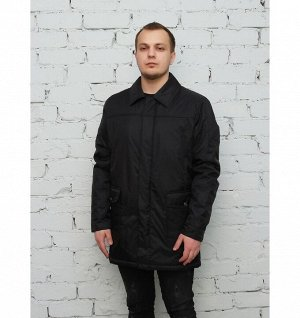 Куртка мужская, Cобственная ТМ
