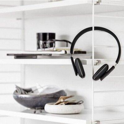 Дизайнерские вещи для дома+кухня, акция!  — KREAFUNK - отличные аудиосистемы и наушники — Наушники и аудиотехника