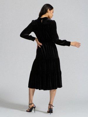 Платье OD-330-2