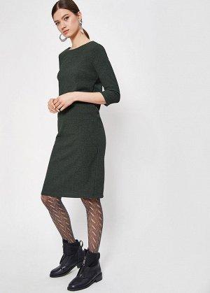 Платье OD-325-3