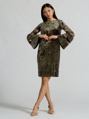 Платье OD-176-3