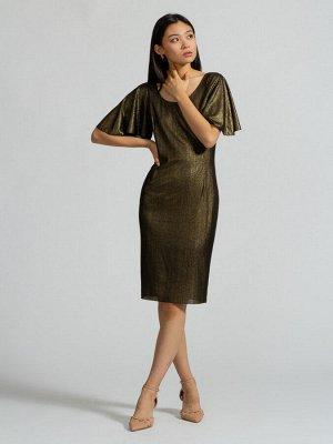 Платье OD-175-1