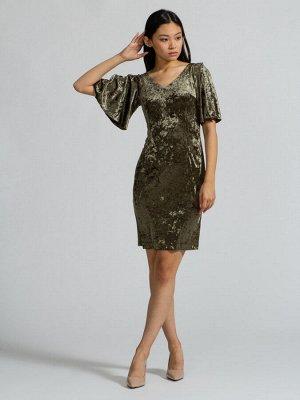 Платье OD-175-5