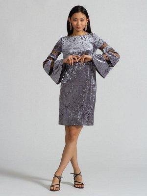 Платье OD-176-4