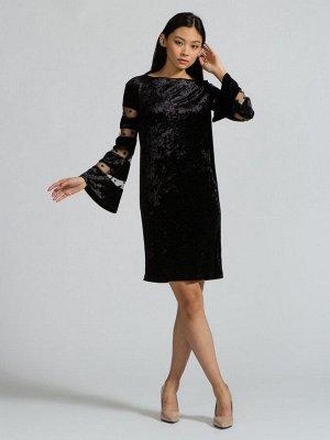 Платье OD-176-1