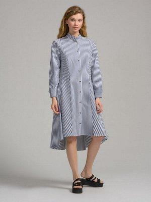 Платье OD-094-3