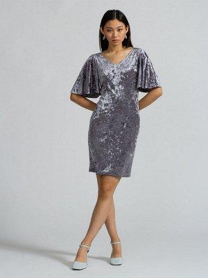 Платье OD-175-3