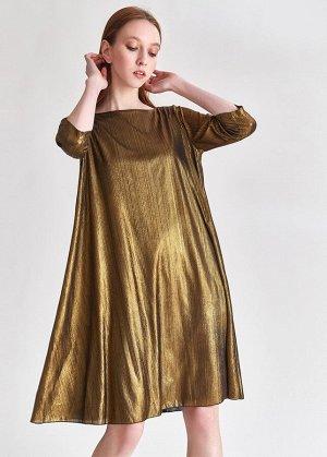 Платье OD-259-1
