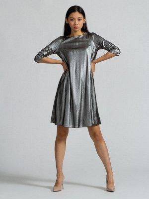 Платье OD-259-2