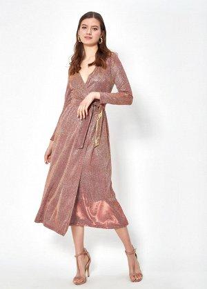 Платье OD-338-2