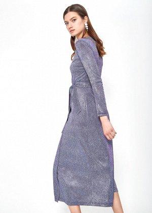 Платье OD-338-3