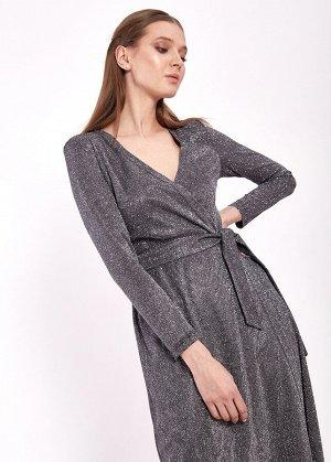 Платье  OD-338-1