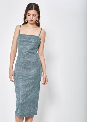 Платье OD-339-1