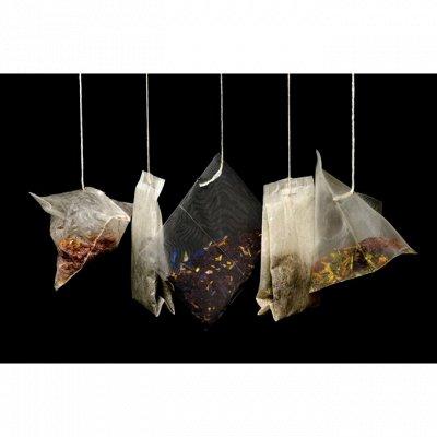 Чай и кофе / добавки к чаю Corvus. Доставка - 1 рабочий день — ЧАЙ Пакетированный — Чай