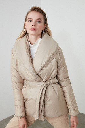 Kуртка %100 Polyester, Astar %100 Polyester,