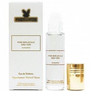 Аромат по мотивам Zarkoperfume Pink MOLeCULE 090.09 pheromon oil roll 10 ml