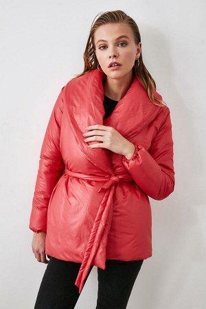 Kуртка %100 Polyester
