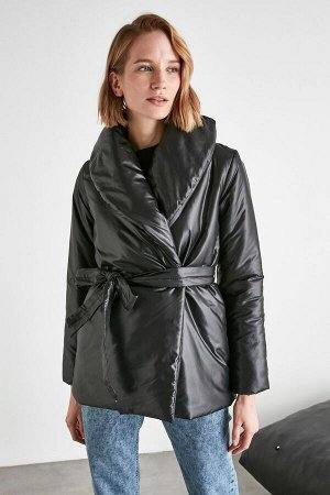 Kофта %100 Polyester