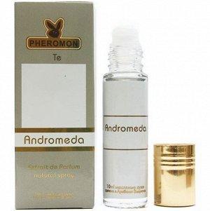Аромат по мотивам Tiziana Terenzi Andromeda pheromon oil roll 10 ml