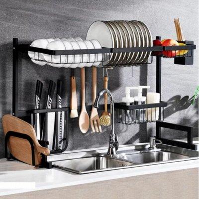 😱МЕГА Распродажа !Товары для дома 😱Экспресс-раздача! 50⚡🚀 — Девайсы для кухни — Аксессуары для кухни