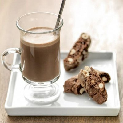 Продукты из Кореи,Японии,Таиланда,Вьетнама🥨   — Какао,горячий шоколад — Какао и горячий шоколад