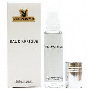 Аромат по мотивам Byredo Bal D`Afrique pheromon oil roll 10 ml