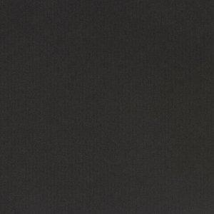 Цветной картон А4 ТОНИРОВАННЫЙ В МАССЕ, 10 листов, ЧЕРНЫЙ, 180 г/м2, ОСТРОВ СОКРОВИЩ, 129314