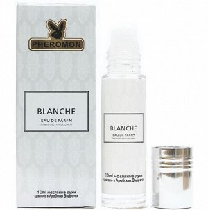 Аромат по мотивам Byredo Blanche pheromon For Women oil roll 10 ml