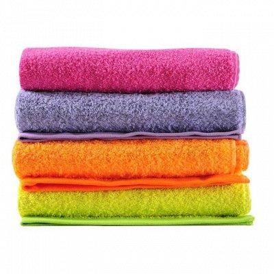 Мягкие полотенца здесь🌸 — Махровые простыни