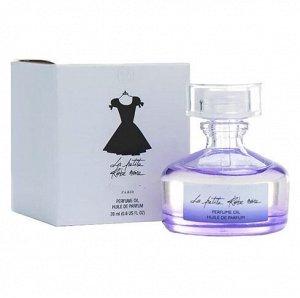 Аромат по мотивам Guerlain La Petite Robe Noire oil 20 ml