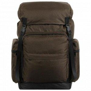 Рюкзак «ИЛ-40-4к» с мягкой спинкой